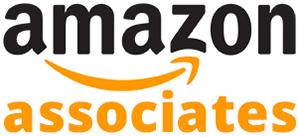 amazon-associates-logo