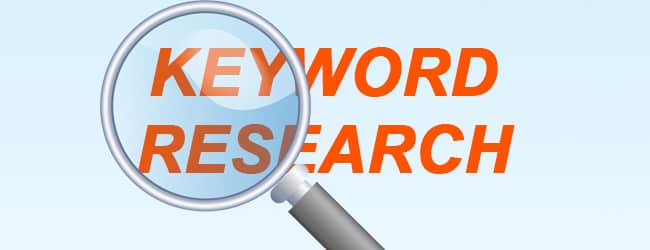 Best Keyword Research Tactics – Tips that will Skyrocket Your Website's Rankings